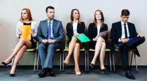 management-recruiting-when-job-finds-you-prodirekt