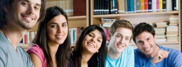 Prodirekt IELTS and Cambridge Exam Preparation