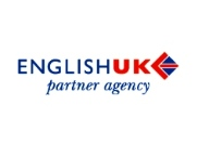 English UK logo