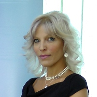 Jasmina Saric