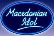 Macedonian_Idol_Logo