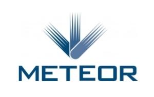 Meteor SN Biro