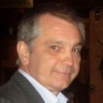 Nebojsa Radic joins Verbalisti Leadership Group