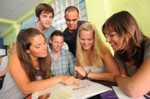 Prodirekt Language Study and Education Coordinator