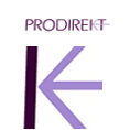 PRODIREKT Management Communication and Development