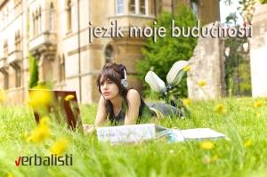 Prodirekt language course and communication development