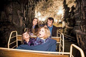 Family Language Study Travel by Verbalisti