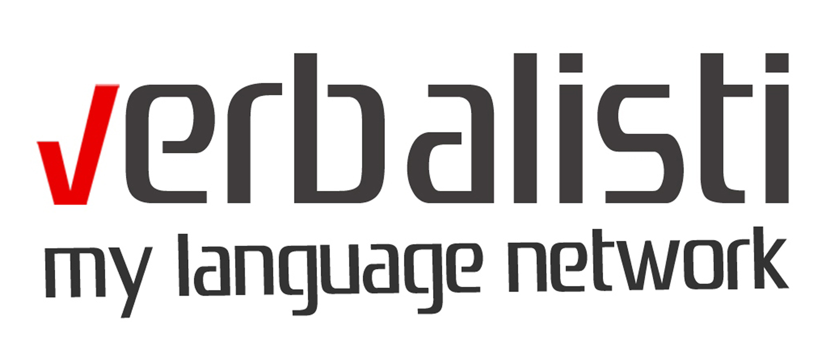 Verbalisti, Communication & Language Network