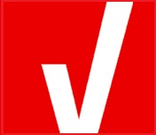 Verbalisti communication and language network