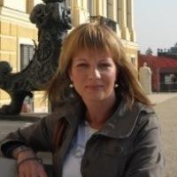 Branka Stefanovic