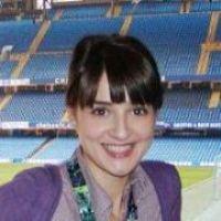 Emilija Efremovska