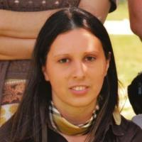 Zorana Bajic