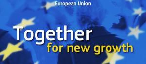 European Integration and Serbia