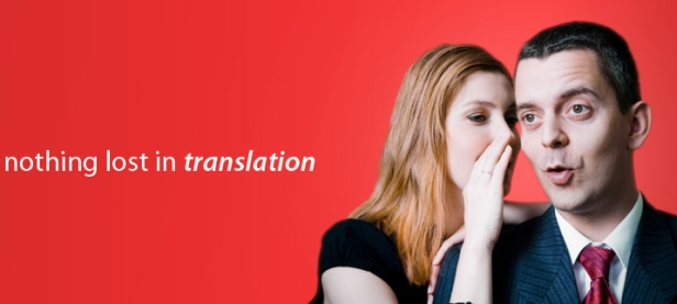 Serbian, Croatian and Macedonian translations and interpreting