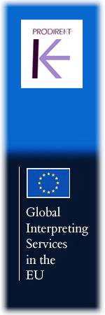 Serbian translation services for the European Union