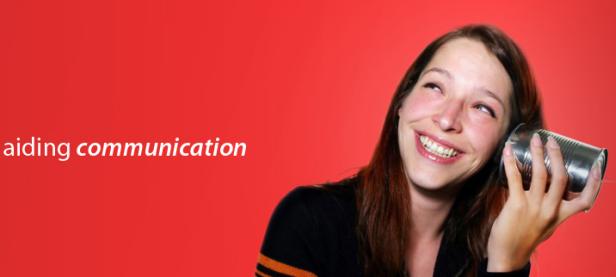 Translation jobs in Serbia, Montenegro, Bosnia, Croatia and Macedonia