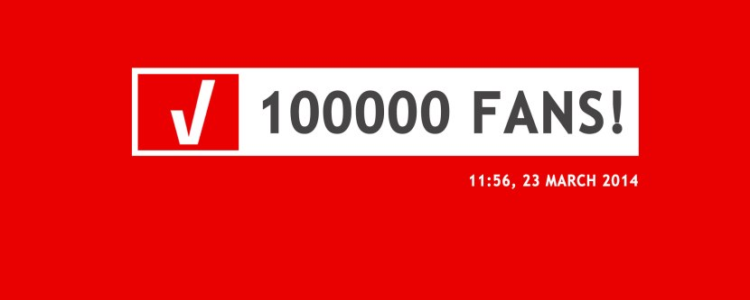 Language Learning in the Balkan Region Has Become 100.000+ MembersStrong