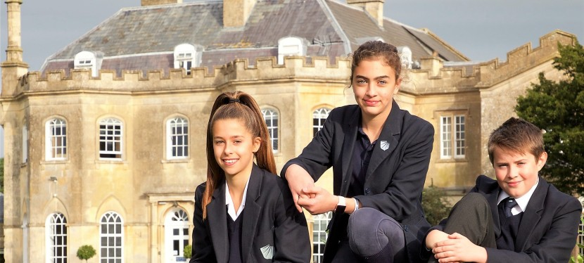 In search of best boarding schools in the UK – we have found Stonar
