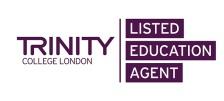 PRODIREKT Trinity Listed Education Agent