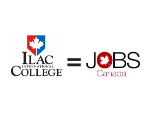Study and work in Canada, ILAC College