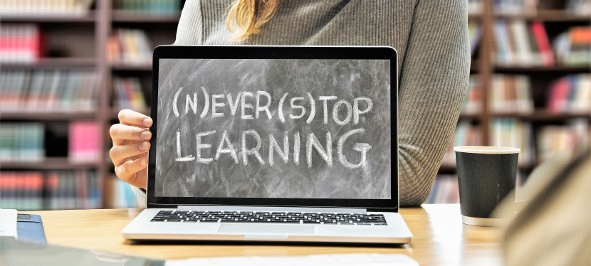 Here are thousands of free online courses from world's top universities like MIT, Stanford, andHarvard