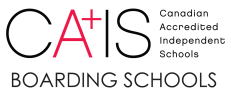 Canadian Accredited Independent Schools (CAIS) in partnership with PRODIREKT