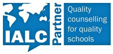 IALC best language schools accreditation of PRODIREKT and Verbalists Language Network