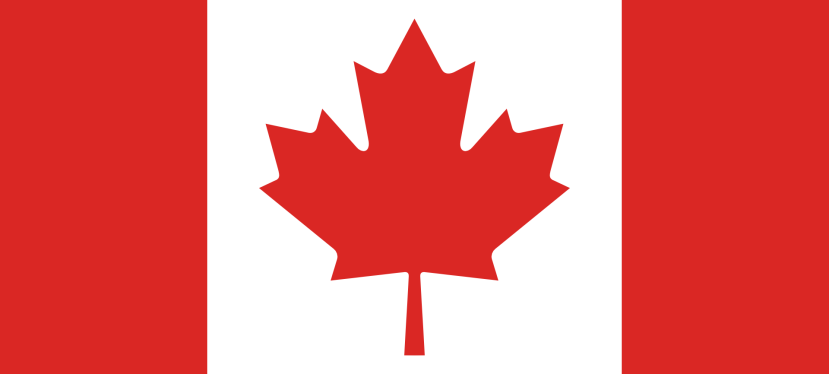 Accredited online programs in Canada may lead to a post-graduate work permit inCanada