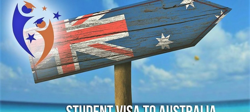 International student numbers in Australia could fall by half by mid-2021 if borders remain closed