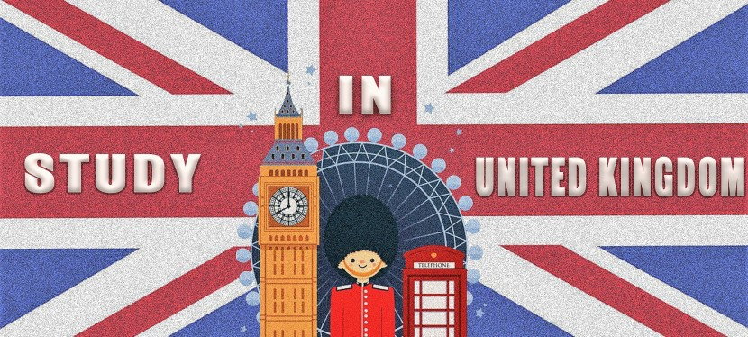 Study in UK – the new Graduation Immigration Route provides the opportunity to work in the UK aftergraduation