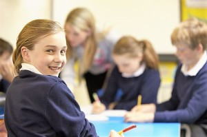Boarding schools advantages, Students may be more eager to learn