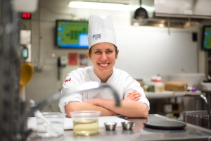 Study to become a chef in one of the best colleges in Canada, PRODIREKT
