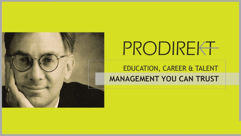Study and work abroad, PRODIREKT Academic Advisors