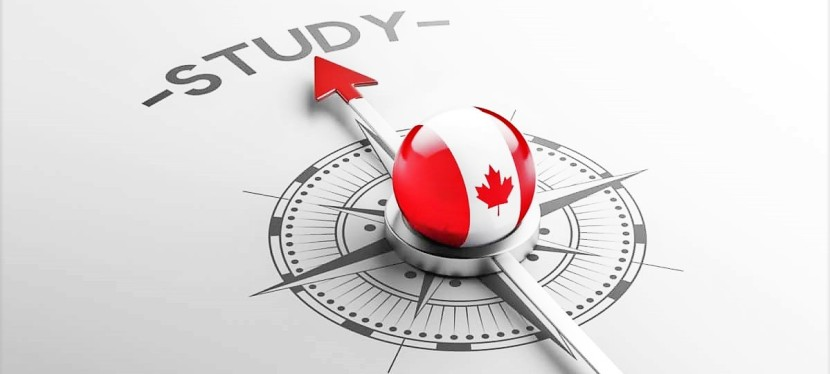 Post-study work visas and the best countries to work in afterstudying