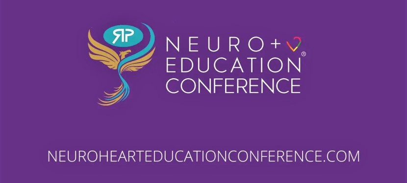 Enhancing the learning process – The 5th NeuroHeart Education Conference