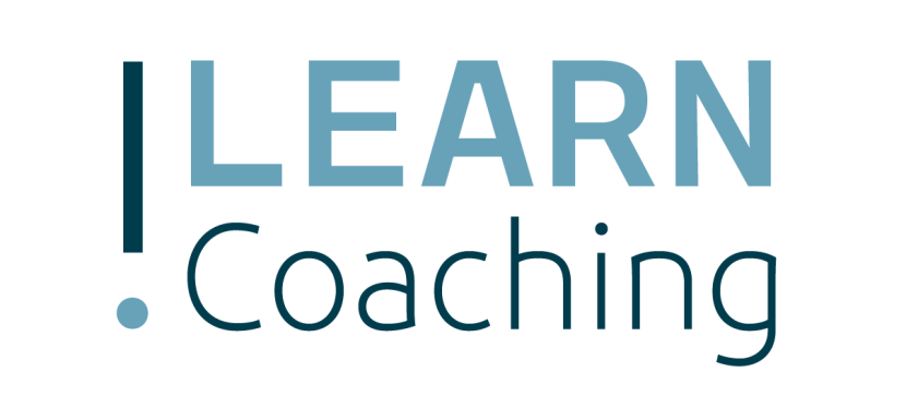 Free webinars for teachers – How can Coaching in Education help?