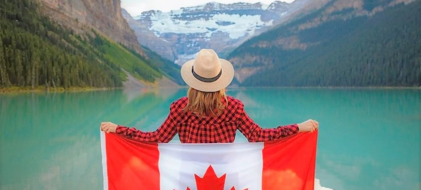 Canada adds Latin American and Caribbean countries to its expedited student visaprogram