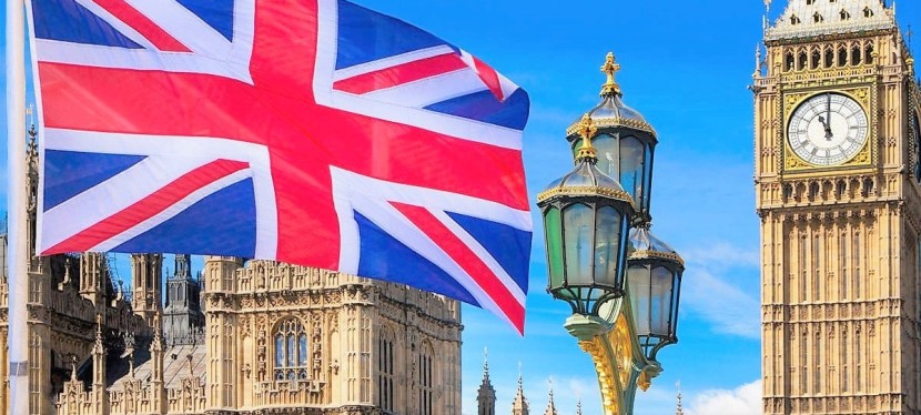 UK opens new post-study work visa route for internationalstudents