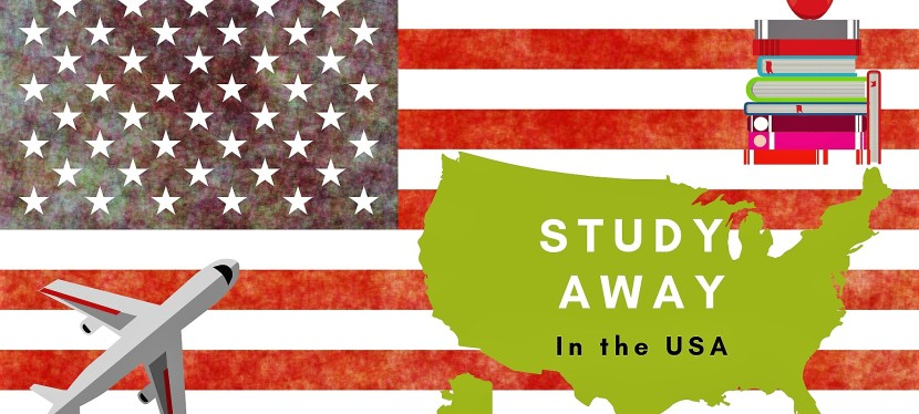 International students may be awarded a US student visa without aninterview
